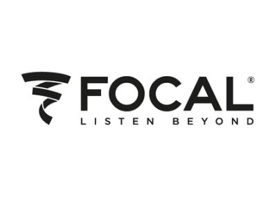 marque focal