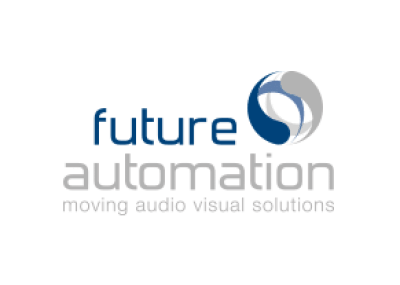 marque future automation