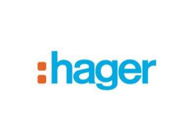 marque hager