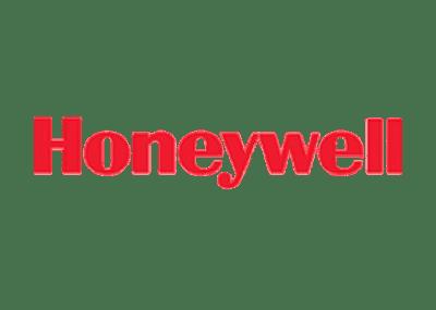 marque honeywell