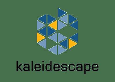 marque kaleidescape