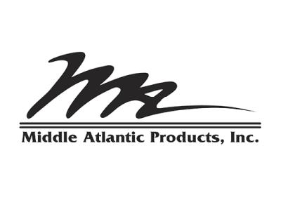 marque middle atlantic