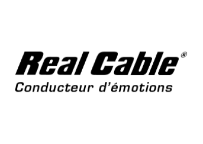 marque real cable