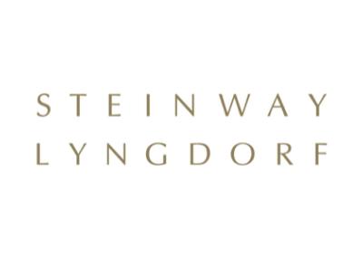 marque steinway lyngdorf