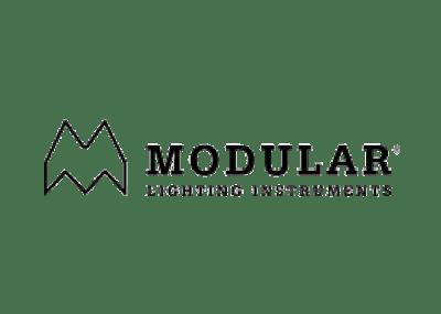 marque modular