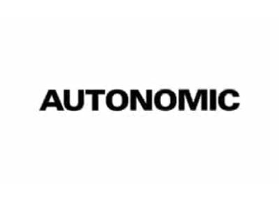 marque autonomic