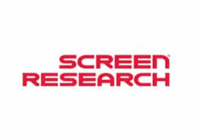 marque screen research