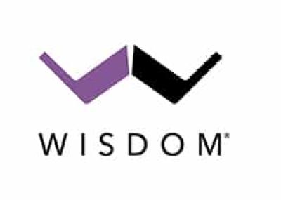 marque wisdom